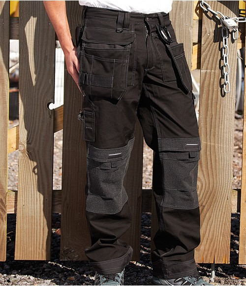Dickies Eisenhower Professional Trousers