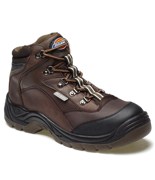 Dickies Berwick Safety Hikers
