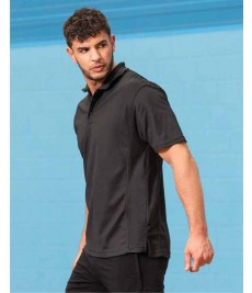 Just Cool Golf Polo Shirt