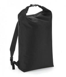 BG115 BagBase Icon Roll-Top Backpack