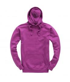 CR01 Classic Hood
