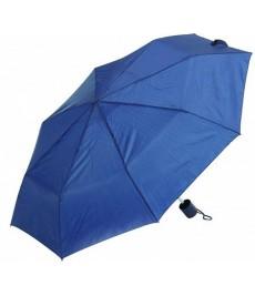 Corporate Folding Umbrella