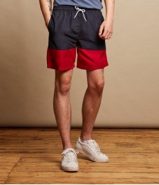 FR602 Front Row Board Shorts