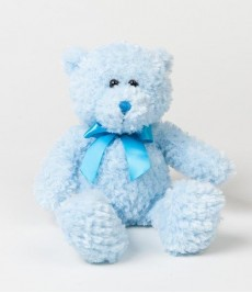 MM03 Blue