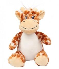 MM60 Giraffe