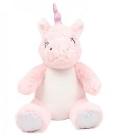 MM60 Unicorn