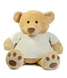 MM24 Mumbles Supersize Honey Bear