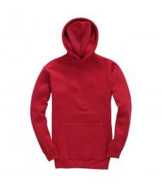 W72K Kids Premium Urban Hoodie