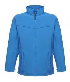 Oxford Blue RG150