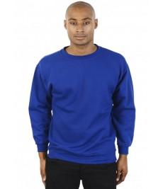 Sterling Sweatshirt