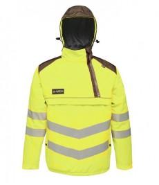 TS011 Yellow