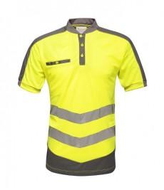 TS301 Yellow