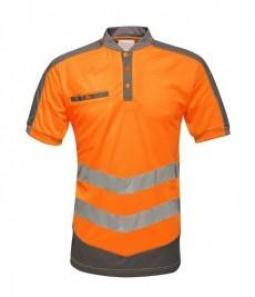 TS301 Orange