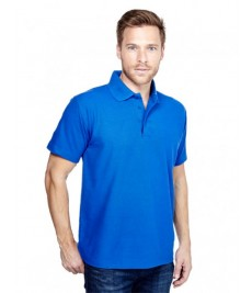 Uneek Active Polo Shirt
