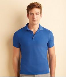 Gildan Performance Double Pique Polo Shirt