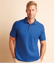 Gildan DryBlend Double Pique Polo Shirt