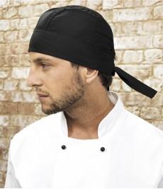 Premier Chef's Zandana