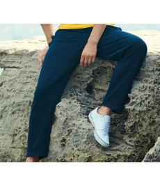 Fruit of the Loom Lightweight Jog Pants