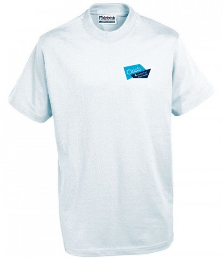 Short heath logo pe mgd05 oash for Name brand golf shirts direct