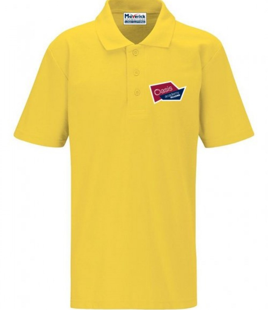 Woodview Polo Shirt Printed Polo Shirts Embroidered